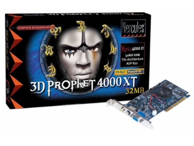HERCULES 3D PROPHET 8500LE DRIVERS FOR WINDOWS XP